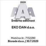 Eko_dan_boniteta2020