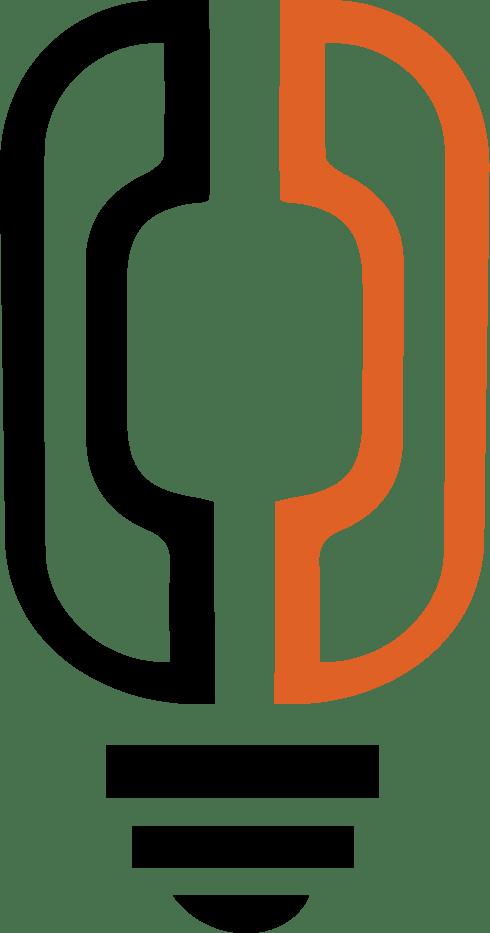 logo_tele-marketing_2